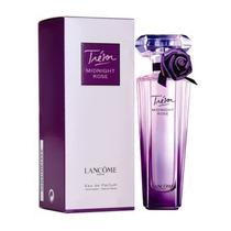 Perfume Tresor Midnight Rose Lancôme 75ml Edp Original
