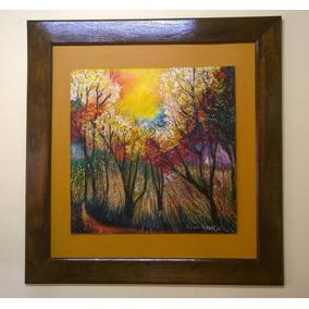 Cuadros - Pinturas Artísticas - Paisajes