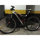 Specialized Epic Sworks Full 29 2012 Large