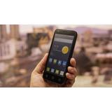 Celular Alcatel Pixi 3 3.5
