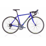 Bicicleta Speed Soul 1r1 Shimano Claris 24v (bike Speed)