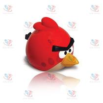 Angry Birds Red (vermelho)