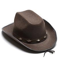 cf2c5c3a30148 sombreros vaqueros bogota