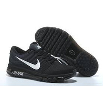 nike air max hombre colombia
