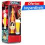 Cervejeira Refrigerador Expositor Refrimate 600l 220v