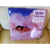 Katy Perry Teenage Dream Lp