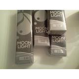 Perfumes Moonlight No Aceptes Imitaciones, Son Los Mejores!