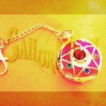 Reloj Sailor Moon Edicion Limitada Anime Colección