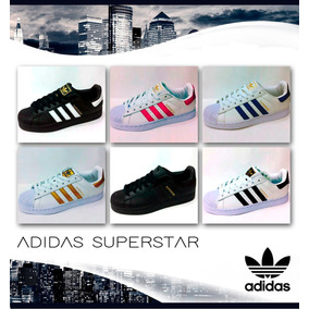 adidas superstar talla 22