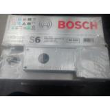 Batería Bosch S6 65d Mejor Precio