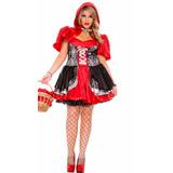 +halloween Disfraces ,disfraz Tallas Grandes ,gorditas