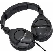 Audifonos Hd 280 Pro Sennheiser Meses Sin Intereses