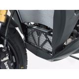 Bmw S1000xr Protector De Radiador Sw Motech