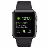 Relogio Apple Watch Sport 38mm Iwatch Series 1