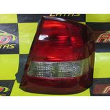 Stop Derecho Mazda Allegro Sedan 2000 A 2008 Depo