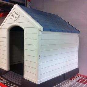 Casa Extra Grande Para Perros 100 X 94 X 100