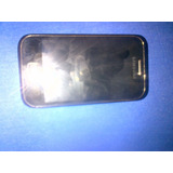 Samsung Galaxy Ace Plus 7500