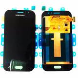Display Lcd Samsung Galaxy J1 Ace J110m/f/g /original