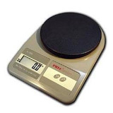 Balanza Digital Laboratorio 500 Gr - 0.1 Gr Th-500 Prec