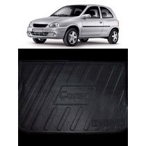 Tapete Protetor Porta Malas Bandeja Corsa Hatch 1994 A 2002