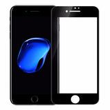 Nuevo Vidrio Templado 3d Nillkin Iphone 7 (4.7) Protector