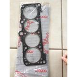 Junta Cabeçote Motor Ap 1.6/1.8 Alcóol/gasolina/flex Todos