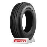 Pneu Pirelli Aro 22.5 - 275/80r22.5 - Formula Drive Ii - 149