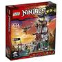 Juguete Lego Ninjago El Kit De Construcción Del Faro De Ce