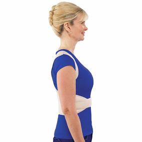 Royal Posture Corrector De Postura Como Lo Vio En Tv