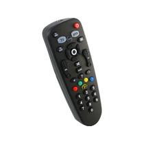 Control Para Tv De Marca Genericas Y Poco Conocidas