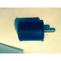 Soporte O Amortiguador Placa Vibratoria Wacker Neuson Wp1550