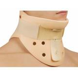 Collar Filadelfia C. Inmovilizador Cervical Ajustable. Dema
