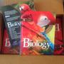 Libros Biology Miller & Levine