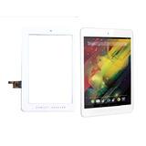 Tela Vidro Touch Tablet Hp 1201br 7.1 Polegadas Br Original