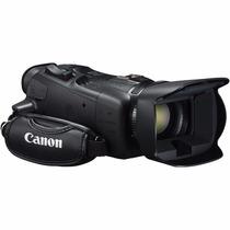 Filmadora Canon Vixia Hf G40 Full Hd Wi-fi Zoom 20x Nova