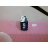 Inyectores Para Aveo También Le Sirven Al Optra Limited