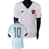 Camisa Retrô Sport Recife 1986 Branca Blusa Leão Camiseta