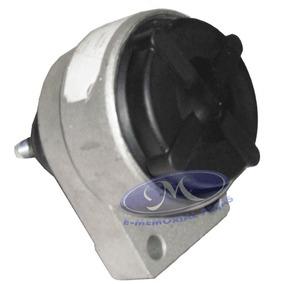 Coxim Dianteiro Motor Lado Direito Zetec Focus 2000 A 2004