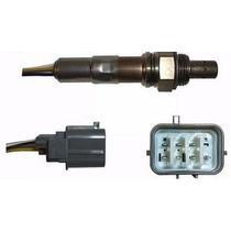 Sensor Oxigeno Honda Accord Pilot Crv 7 Pines 5 Cables