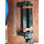 Fusor Hp Cp3525 Cm3530 M551 M570 M575 Impresora