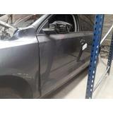 Sucata Mitsubishi Asx 2.0 16v 160cv Gasolina