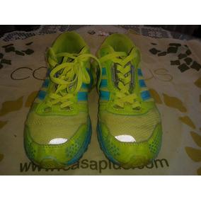 Zapatos Deportivos Originales Importados Adidas