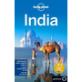 India Lonely Planet Español 2016