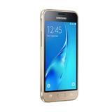 Celular Smartphone Samsung Galaxy J1 Mini 100%original