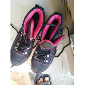 Zapatos Industriales Marca Century