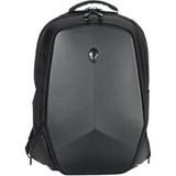 Mochila Dell Note Carrying Backpack 17 Alienware Vindicator