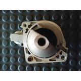 Cubre Impulsor Para Fiat Duna 1,7 Diesel Bosch