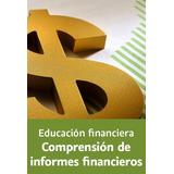 Videobrian Educación Fin. Comprensión De Informes Financiero