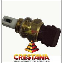 Sensor De Temperatura De Ar Fiat Fiasa Uno Palio 7547976