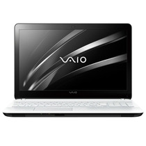 Notebook Vaio Vjf153a0211w Intel Core I3